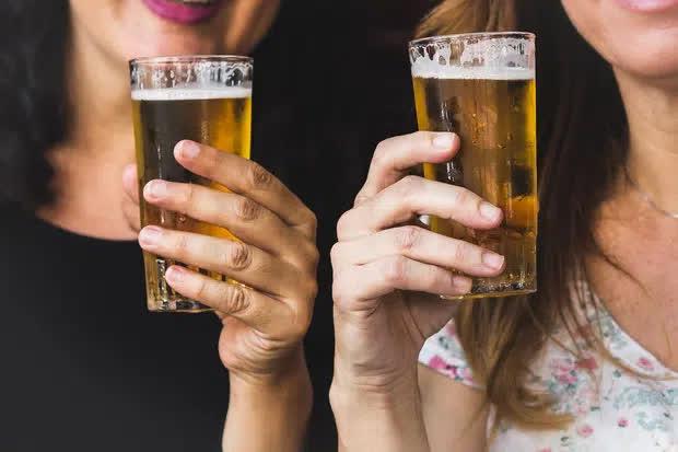 Tổ chức Y tế Thế giới đưa ra 5 lời khuyên để ăn uống lành mạnh hơn trong năm mới - Ảnh 5