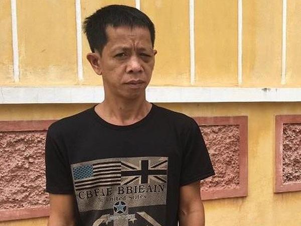 Hé lộ quá khứ bất hảo của nghi phạm bạo hành cha mẹ già ở Lạng Sơn