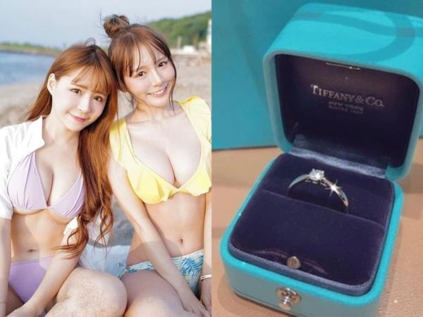 Bất ngờ đăng ảnh nhẫn kim cương, khoe có người hỏi cưới, nữ streamer xinh đẹp nhận mưa tin nhắn phản đối từ fan