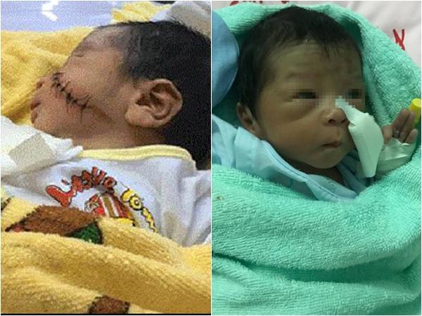 Vụ bé sơ sinh bị chôn sống: Nhiều người tung tin giả, lợi dụng quyên tiền từ thiện