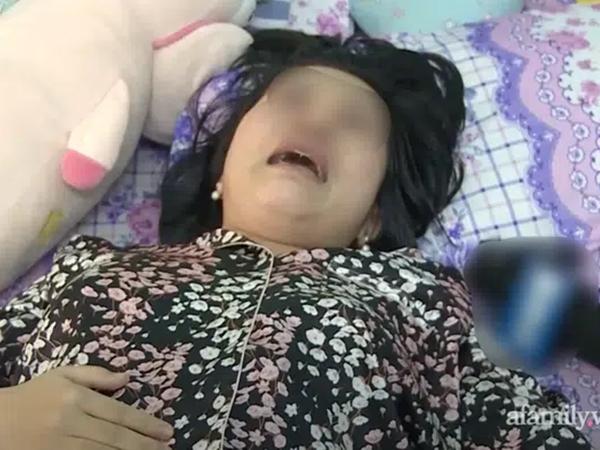 Bệnh viện Phụ sản MêKông thừa nhận sai sót, bác sĩ xin thôi việc vì gây tê làm sản phụ liệt nửa người