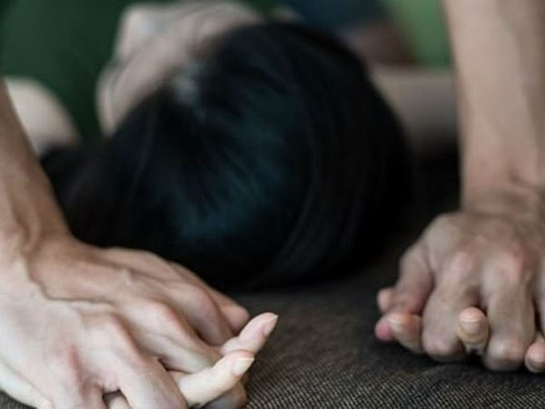 Gia Lai: Cha đồi bại hiếp dâm con gái ruột hơn 20 lần khiến cháu bé mang thai 7 tháng