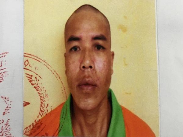 Chân dung gã cha dượng hiếp dâm con riêng của vợ đến mang thai ở Sơn La