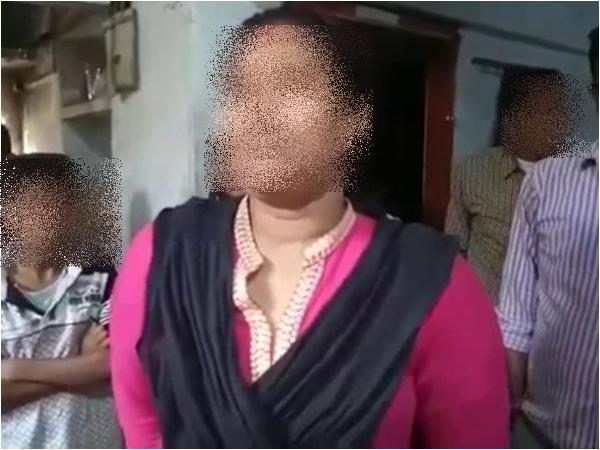 Vợ đau đớn tố chồng lừa đi mổ ruột thừa để lấy cắp thận đem bán
