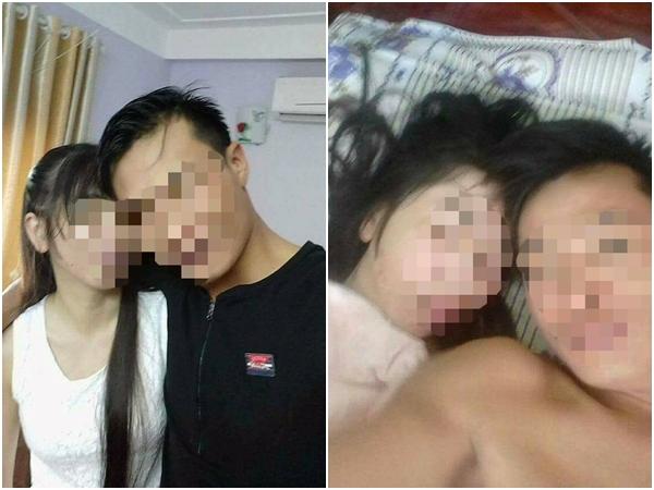 Chồng dắt bồ nhí về nhà mây mưa còn trơ trẽn chụp ảnh giường chiếu gửi vợ