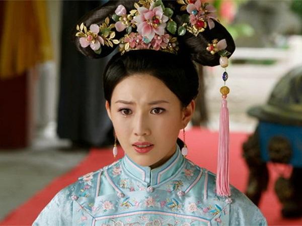 Chuyện về phi tần không được yêu thương, mơ thấy ấn ký rồng xanh sau đó sinh ra Hoàng đế Khang Hi nổi tiếng bậc nhất lịch sử Trung Hoa