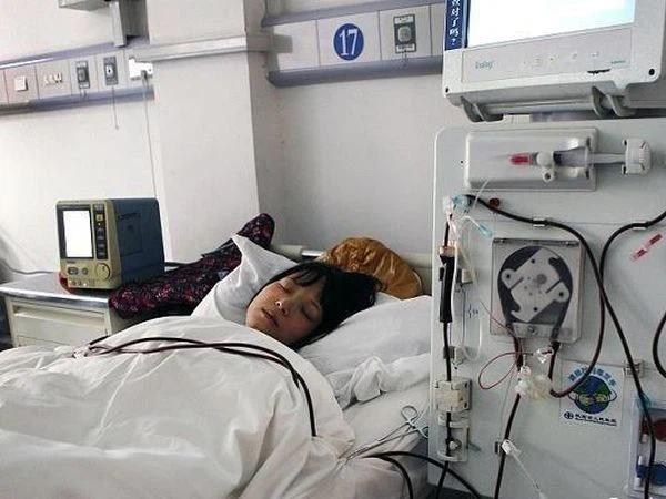 Cô gái 22 tuổi bị nhồi máu não đột ngột, thủ phạm gây bệnh là do thường xuyên làm việc này sau khi quan hệ