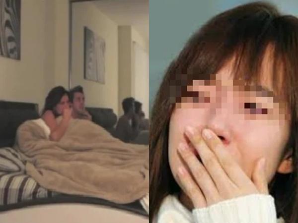 """Cố tình đâm thủng bao cao su để được làm vợ chính thức, ả nhân tình """"khóc thét"""" khi kế hoạch nhiều năm bị lật tẩy"""