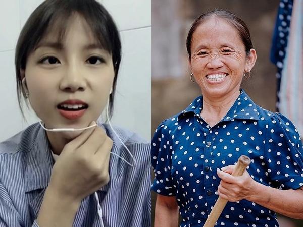 Con dâu hụt của Bà Tân Vlog - Ngọc Lan bất ngờ làm clip chia sẻ tình hình hiện tại sau 1 tháng nhập viện