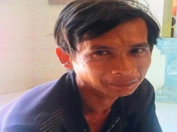 Vụ người phụ nữ chết 'thiếu vải' ở Bình Phước: Bắt giữ con trai