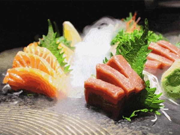 Cụ bà người Nhật đang thọ 117 tuổi 262 ngày và hướng tới 120 tuổi: Người Nhật ăn uống thế nào để có tuổi thọ cao nhất thế giới?