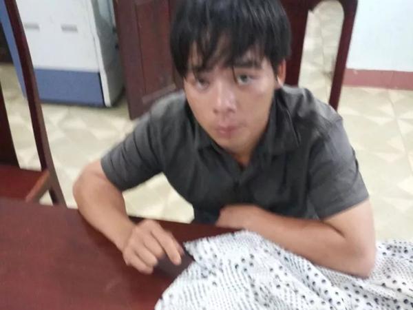 Đắk Nông: Xót cảnh vợ đang mang thai 6 tháng bị chồng đâm tử vong