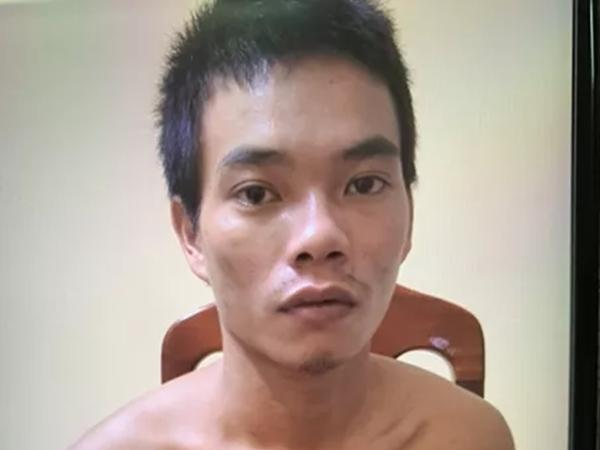 Vụ cha đánh chết con trai 7 tháng tuổi ở Quảng Nam: Hé lộ nguyên nhân gây phẫn nộ