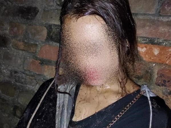 Thiếu nữ 2k bị đánh ghen bằng mắm tôm ở Bắc Ninh: Người vợ nhiều lần cảnh cáo nhưng vô ích?