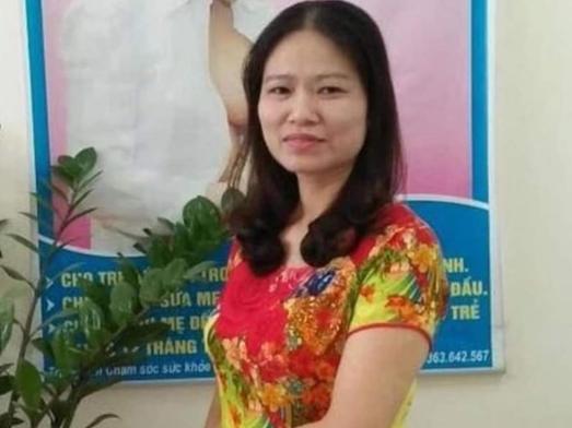 Vụ bà nội đầu độc cháu bị bại não ở Thái Bình: Lời kể của đồng nghiệp