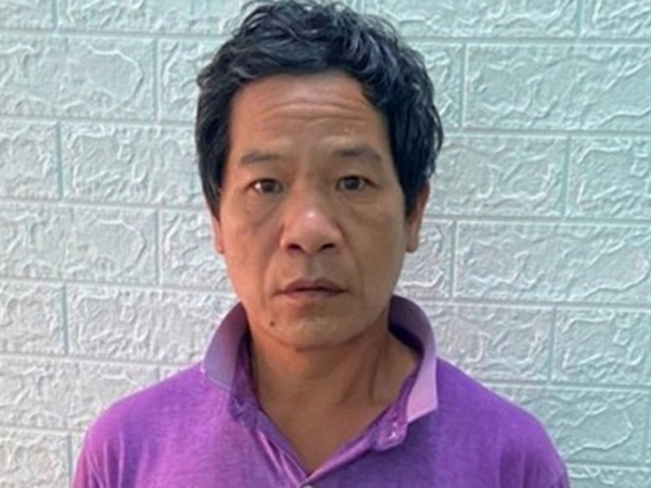 Tuyên Quang: Đầu độc cả nhà hàng xóm bằng lá ngón khiến một bé trai tử vong