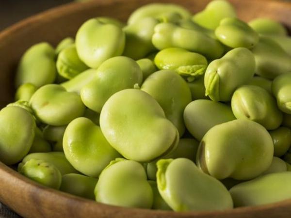 Đây là loại hạt nếu ăn mỗi ngày sẽ giúp ngăn ngừa mất trí nhớ, lại làm thông mạch máu và giảm cân tốt