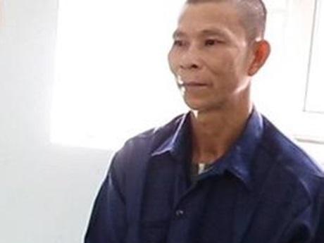 Vĩnh Long: Bắt gã đàn ông U50 dụ bé gái đến chòi quan hệ tình dục rồi cho tiền