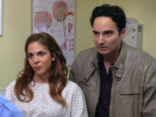 Đưa vợ đi khám phụ khoa, chồng khóc nghẹn khi nghe kết luận của bác sĩ còn cô vợ hổ thẹn không nói nên lời
