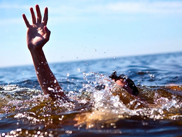 Rủ nhau tắm ao, 3 bé mầm non ở Hòa Bình đuối nước thương tâm