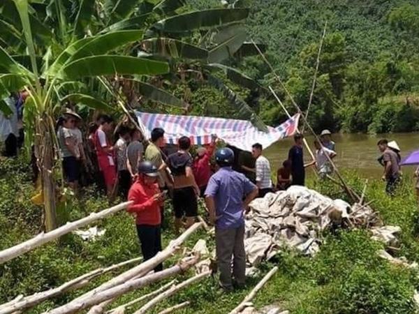 Vụ 3 thiếu nữ mất tích ở Yên Bái: Đã tìm thấy thi thể