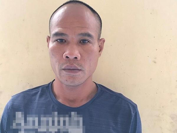 Hà Nội: Cặp bồ với đàn ông có vợ, người phụ nữ 33 tuổi bị đánh chết trên vỉa hè