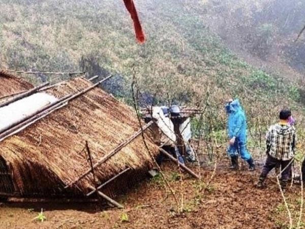 Gia Lai: Chồng đánh vợ tử vong vì uống quá nhiều rượu