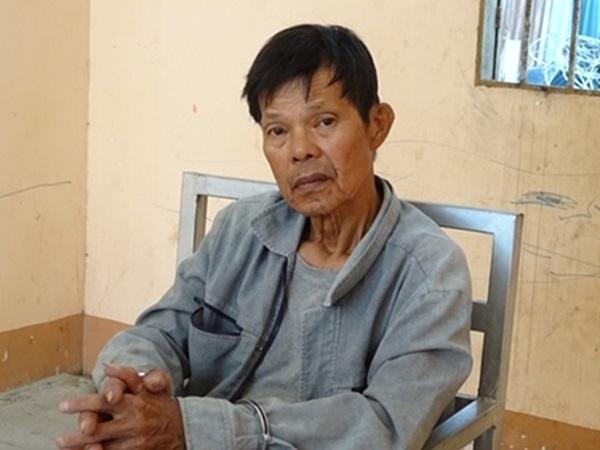 Tìm vợ không gặp, con rể U70 rút dao đâm mẹ vợ 59 tuổi tử vong
