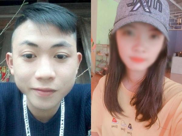 Vụ nữ sinh 17 tuổi bị bạn trai giết hại, giấu xác trên núi: Công an tiết lộ nguyên nhân