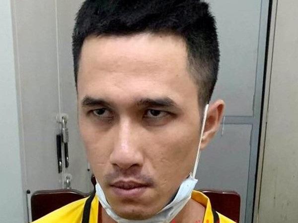 Vụ thảm sát ở Bình Tân: Nghịch tử khai sát hại 3 người thân để 'loại trừ kẻ xấu, làm sạch xã hội'