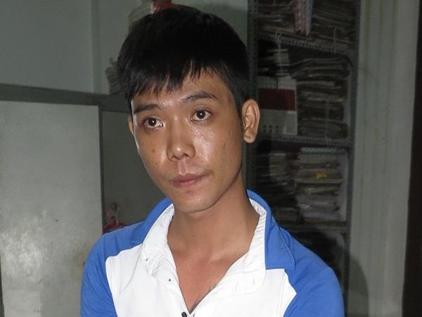 Chân dung thanh niên ngáo đá đang ngủ bất ngờ tỉnh dậy đâm chết mẹ ruột ở Tây Ninh