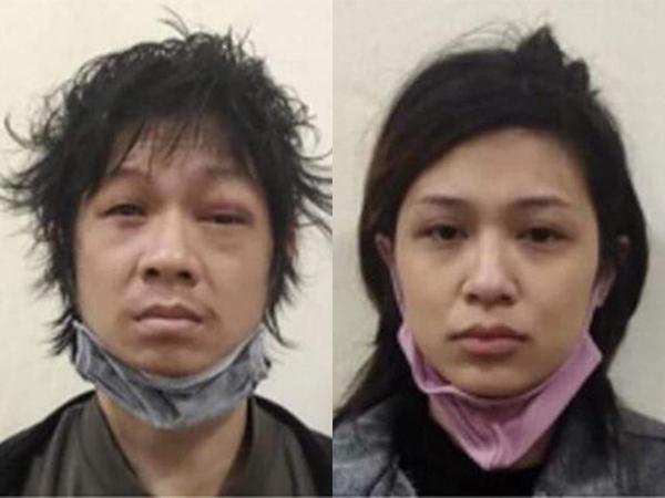 Vụ mẹ ruột và bố dượng bạo hành bé gái 3 tuổi tử vong: Bỏ đói, đánh đập bé trong suốt 24 giờ
