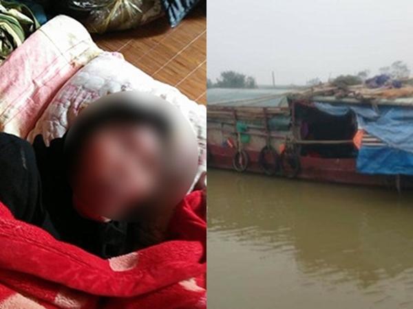 Thanh Hóa: Cháu trai tố ông hàng xóm hiếp dâm bà nội 77 tuổi bị bại liệt