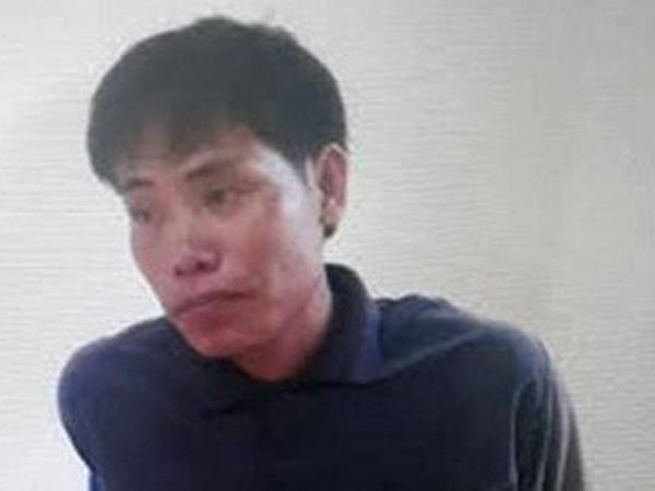Lào Cai: Vợ đau đớn tố cáo chồng hiếp dâm con gái ruột 9 tuổi