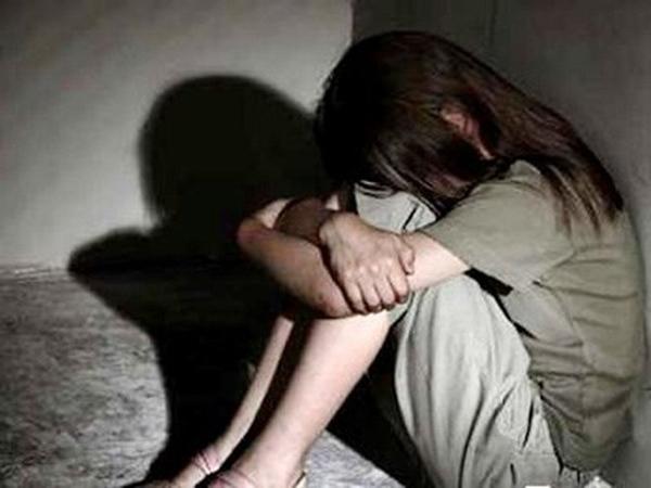 Nghi án bé gái 11 tuổi ở Tiền Giang bị bạn học chung trường hiếp dâm đến mang thai