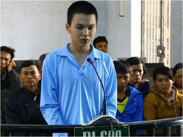 Đắk Lắk: Kẻ hại đời bé gái 9 tuổi lĩnh án 15 năm tù