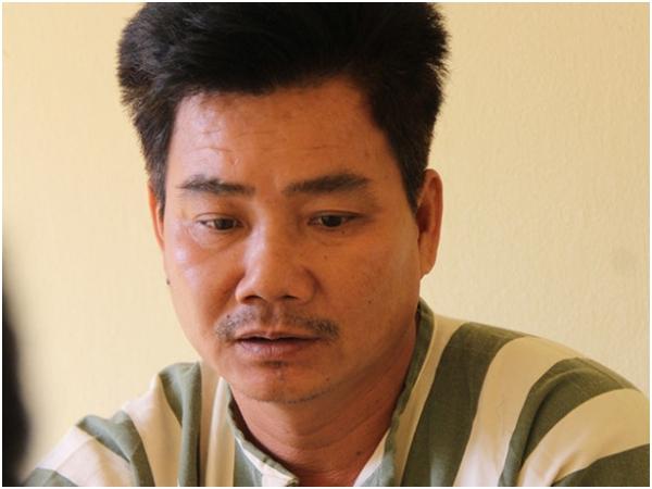 Tây Ninh: Bé gái 8 tuổi bị hàng xóm U50 hiếp dâm 2 lần