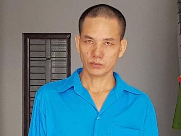 Sóc Trăng: Gã đàn ông 45 tuổi hiếp dâm cháu gái 10 tuổi của vợ