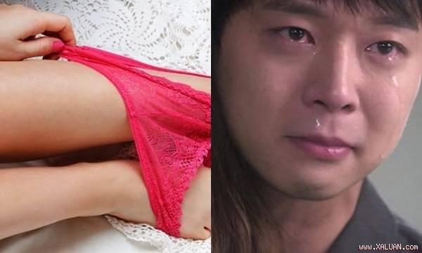 Lấy nhau 3 tháng, thanh niên phát hiện vợ vẫn ngủ với người yêu cũ