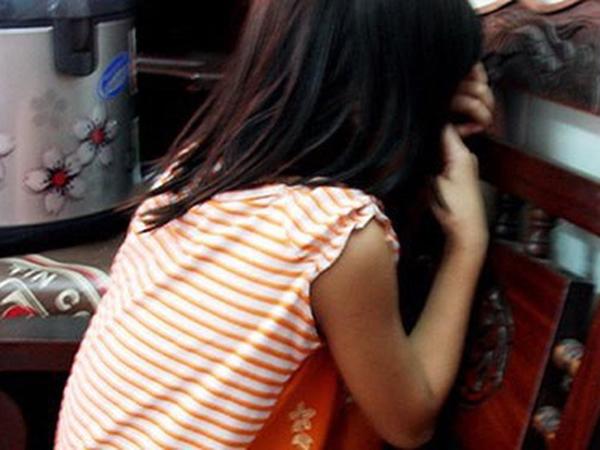 TP.HCM: Lời khai 'yêu râu xanh' 73 tuổi nghi xâm hại bé gái đến mang thai