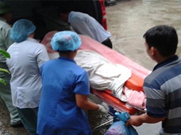 Vụ mẹ con sản phụ tử vong ở Huế: Người nhà tiết lộ thông tin gây bức xúc