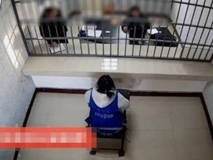 Sợ bị đi tù, người phụ nữ nghiện ma túy cố tình chung sống với nhiều đàn ông để sinh con liên tục