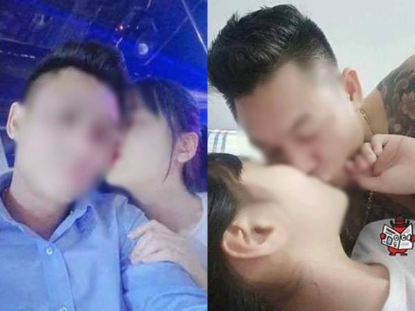 Người đàn ông bị tố dụ dỗ nữ sinh 15 tuổi bỏ nhà đi 'rót bia' ở quán hát: 'Chỉ ôm hôn đùa cợt'