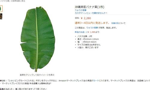 Người Việt trả gần 500.000 đồng cho mỗi lá chuối gói bánh Tết tại Nhật