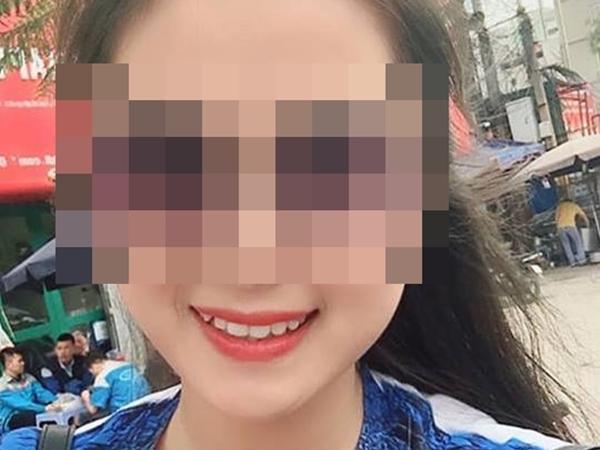 Vụ cô gái mang bầu nhảy cầu tự tử ở Hải Phòng: Nạn nhân bất ngờ về nhà vào sáng nay
