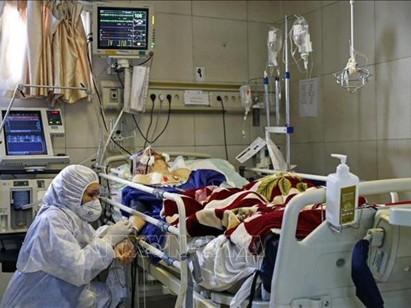 Tối 1/8, Bộ Y tế công bố thêm 28 ca nhiễm Covid-19 mới, nâng tổng số bệnh nhân lên 586