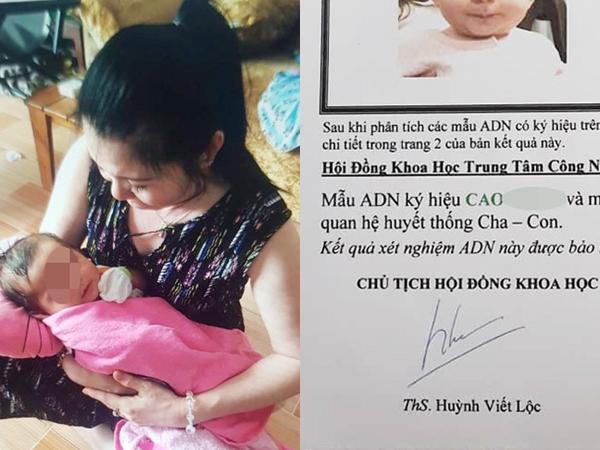 Vụ nữ chủ tịch phường bị dân đòi lại con nuôi: Người mẹ bất ngờ 'mất tích'