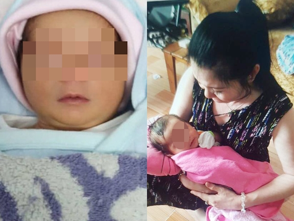 Vụ nữ chủ tịch phường bị dân đòi lại con nuôi: Bất ngờ kết quả xét nghiệm ADN