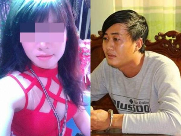 Vụ nữ MC xinh đẹp bị sát hại, giấu xác dưới mương: Xóa tiếng oan 'bỏ nhà theo trai'
