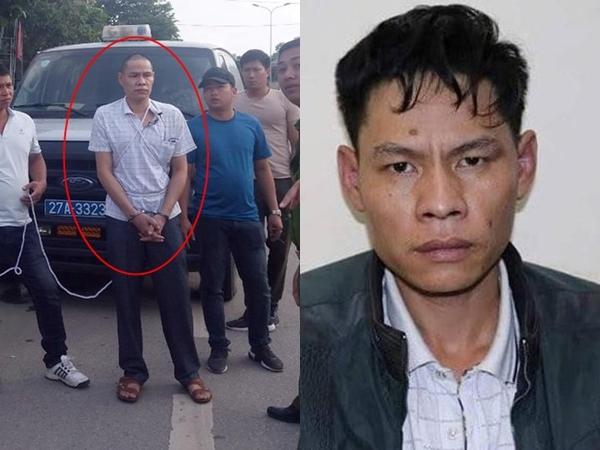 Điều tra 'nhân vật bí ẩn' được Vì Văn Toán gọi điện ngay sau khi bắt cóc nữ sinh giao gà ở Điện Biên